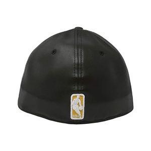 87ca06bb4f9 New Era Accessories - New Era 59Fifty Hat Los Angeles Lakers HAT